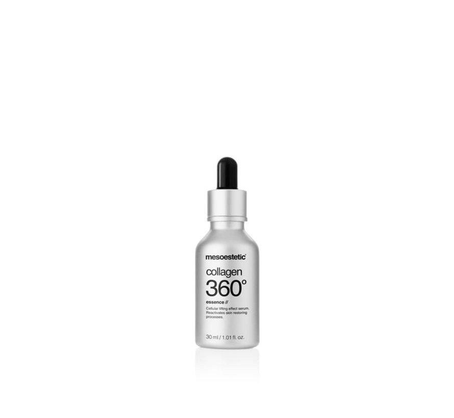 Collagen 360° Essence (30ml)