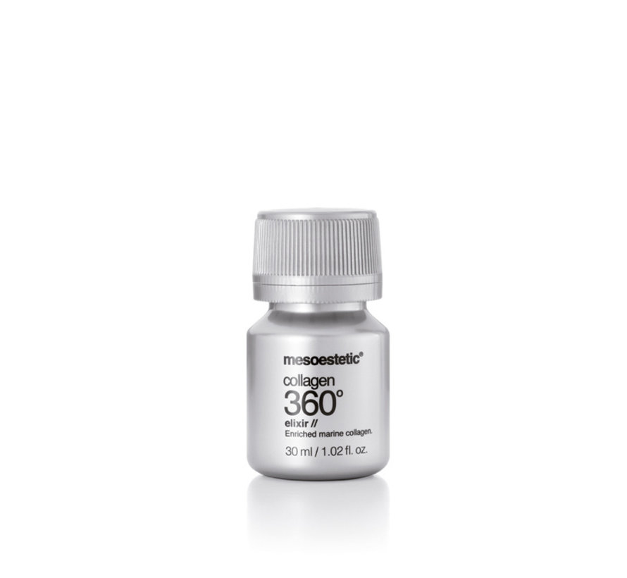 Collagen 360° Elixir (6x30ml)