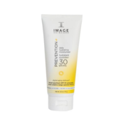 Image Skincare Prevention+ Hydrating Moisturizer SPF30 (91gr)