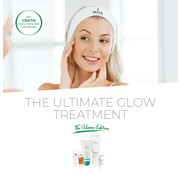 Image Skincare The Ultimate Glow Treatment