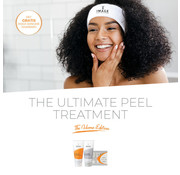 Image Skincare The Ultimate Peel Treatment