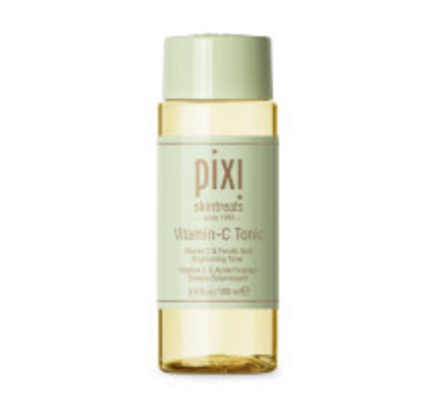Pixi Vitamin-C Tonic Holiday Edition (100ml)