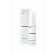 Mesoestetic Hydratonic Mist (125ml)