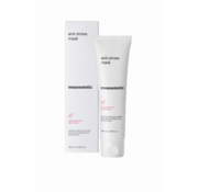 Mesoestetic Anti-Stress Face Mask (100ml)