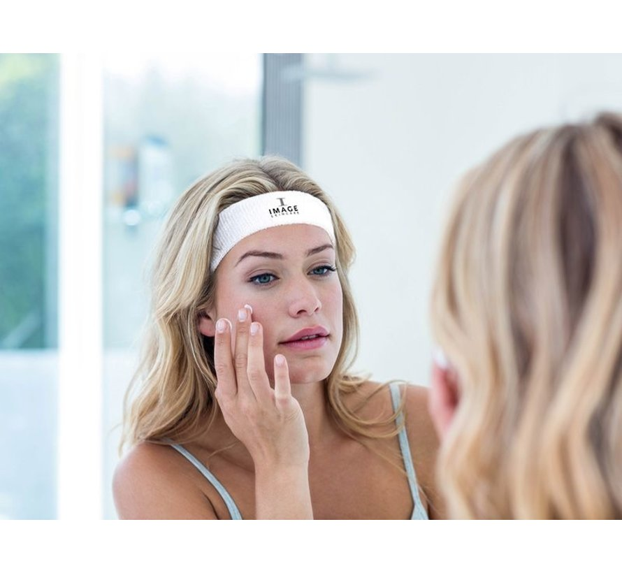 Image Skincare - The Maskne Restore Treatment