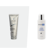 Image Skincare Cleanser Powerduo - Anti-Aging