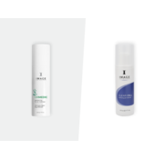 Image Skincare Cleanser Powerduo - Oily Skin/Acne
