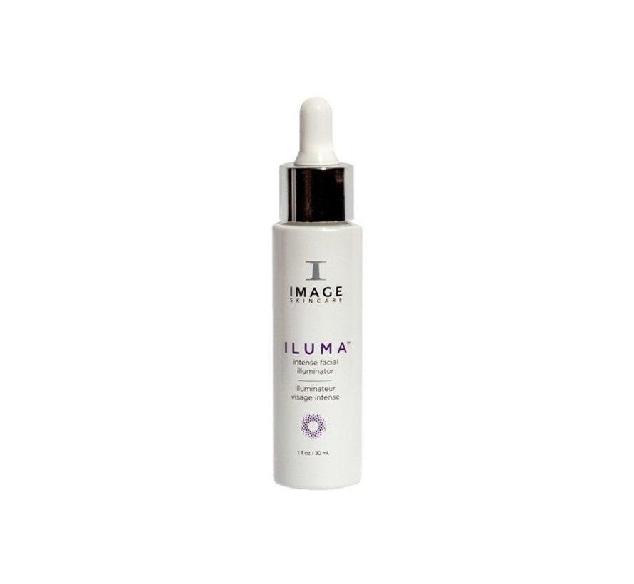 Iluma - Intense Facial Illuminator (30ml)