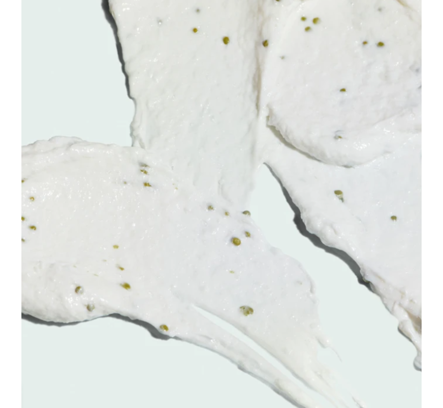 Iluma - Intense Brightening Exfoliating Cleanser (113gr)