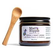 Mad Hippie Mad Hippie Triple C Night Cream (60gr)