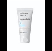 Mesoestetic Hydra Vital Factor K (50ml)