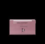 D-Skin  Skin Collagen Kit