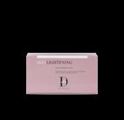 D-Skin  Skin Lightening Kit