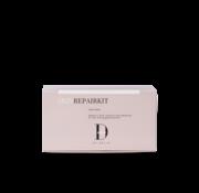 D-Skin  Skin Repair Kit