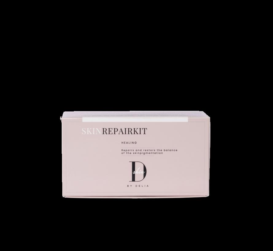 Skin Repair Kit