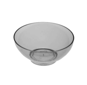 D-Skin  Mini Mixer Bowl