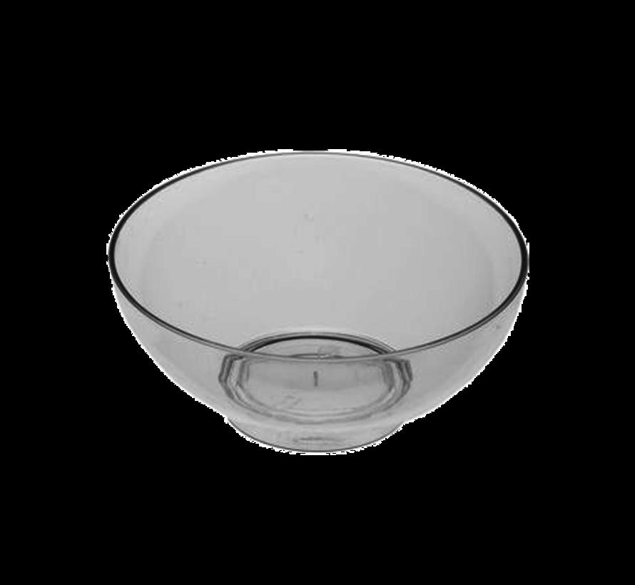 Mini Mixer Bowl