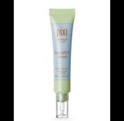 Pixi DetoxifEYE Serum (25 ml)