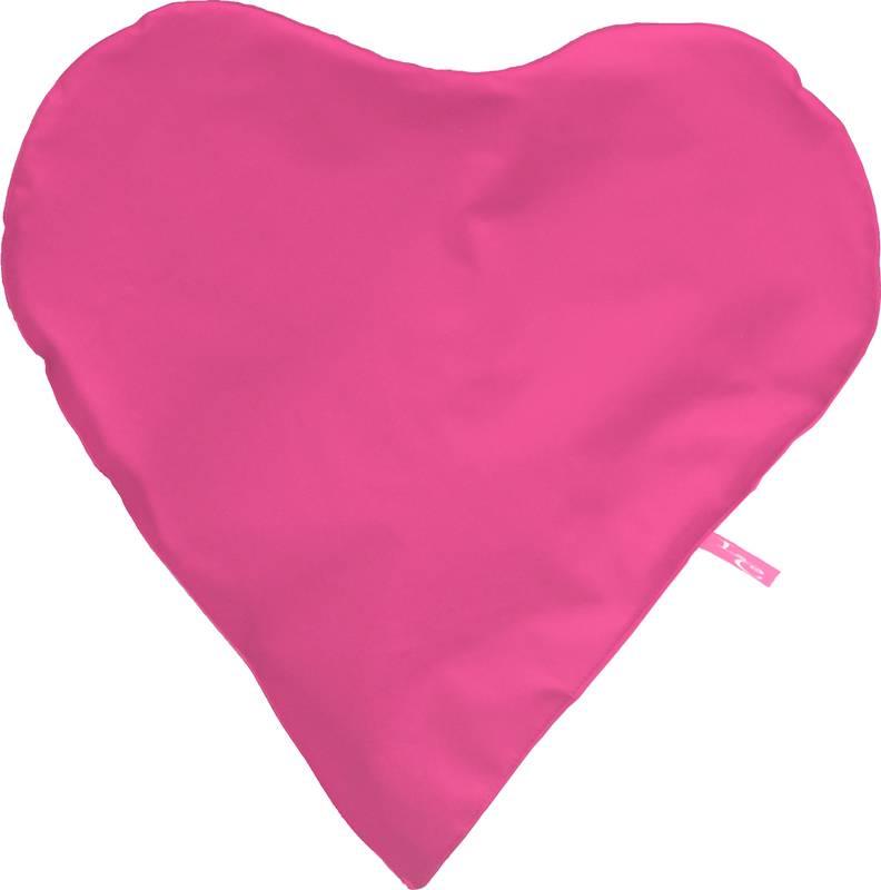 <h2>Comfortabele & multifunctionele fuchsia hartvorm-poefvan Whoober-outdoor kwaliteit die in Nederland wordt geproduceerd. Gratis verzending en binnen enkele werkdagen in huis!<br><br></h2><h2>Welke eigenschappen heeftde Paris poef<br><br></h2><ul><l