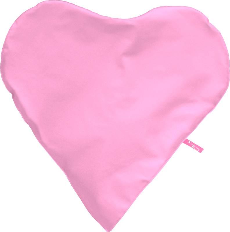 <h2>Comfortabele & multifunctionele roze hartvorm-poefvan Whoober-outdoor kwaliteit die in Nederland wordt geproduceerd. Gratis verzending en binnen enkele werkdagen in huis!<br><br></h2><h2>Welke eigenschappen heeftde Paris poef<br><br></h2><ul><li>O