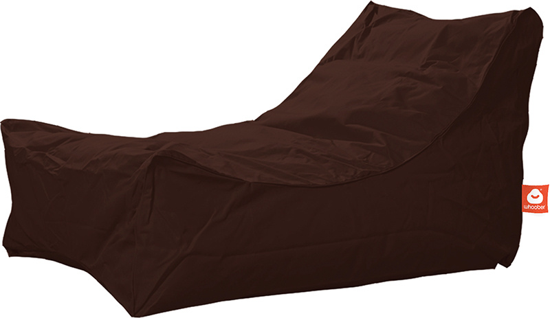 <h3>Comfortabele donker bruine loungestoel van Whoober-outdoor kwaliteit die in Nederland door Whoober wordt geproduceerd. Gratis verzending en binnen enkele werkdagen in huis!<br><br>Belangrijkste eigenschappen vande Bali</h3><ul><li>Ook voor de zakelij