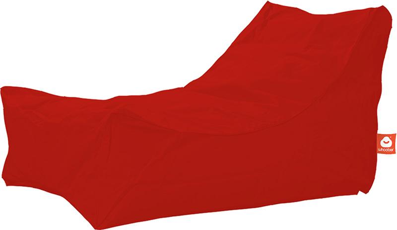 <h3>Comfortabele rode loungestoel van Whoober-outdoor kwaliteit die in Nederland door Whoober wordt geproduceerd. Gratis verzending en binnen enkele werkdagen in huis!<br><br>Belangrijkste eigenschappen vande Bali</h3><ul><li>Ook voor de zakelijke markt