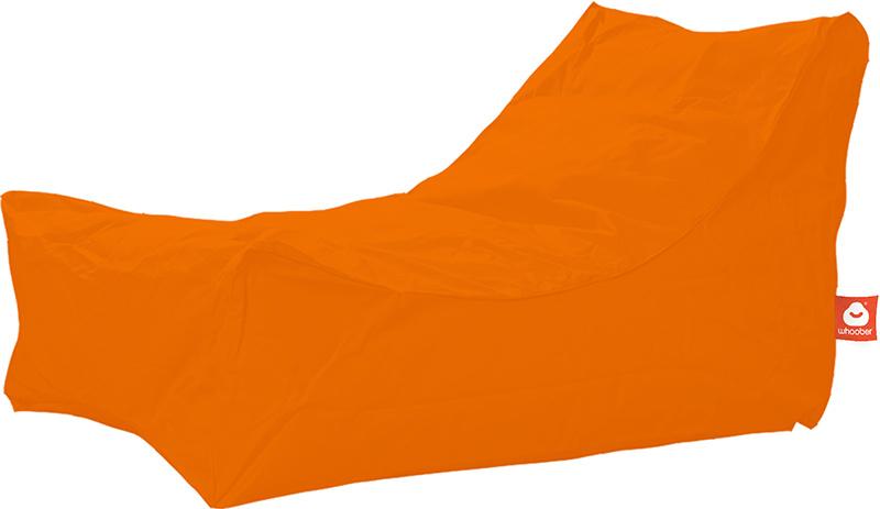 <h3>Comfortabele oranje loungestoel van Whoober-outdoor kwaliteit die in Nederland door Whoober wordt geproduceerd. Gratis verzending en binnen enkele werkdagen in huis!<br><br>Belangrijkste eigenschappen van&nbsp;de Bali</h3><ul><li>Ook voor de zakelijke