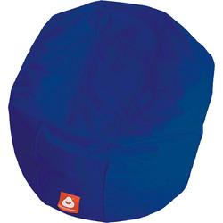 Aqua Blauwe Zitzak.Blauwe Zitzak Kopen Blauwe Zitzakken Whoober B V