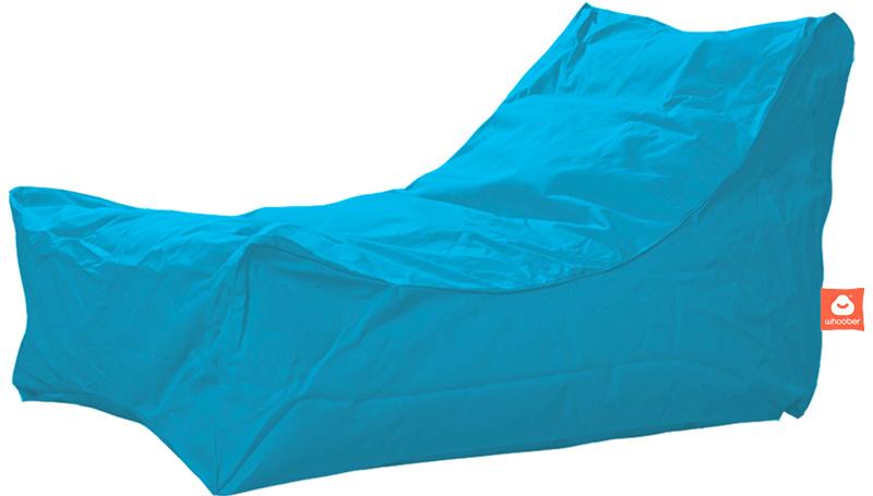 <h3>Comfortabele turquoise loungestoel van Whoober-outdoor kwaliteit die in Nederland door Whoober wordt geproduceerd. Gratis verzending en binnen enkele werkdagen in huis!<br><br>Belangrijkste eigenschappen vande Bali</h3><ul><li>Ook voor de zakelijke m