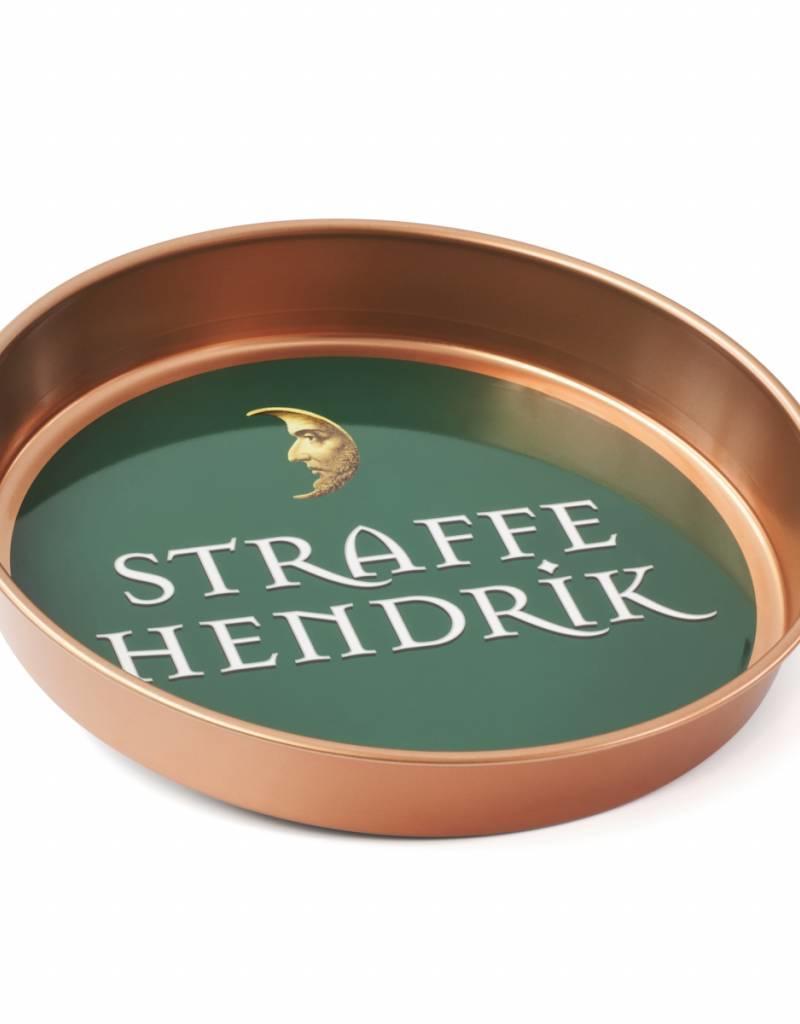 Straffe Hendrik dienblad
