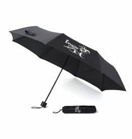 Brugse Zot parapluie