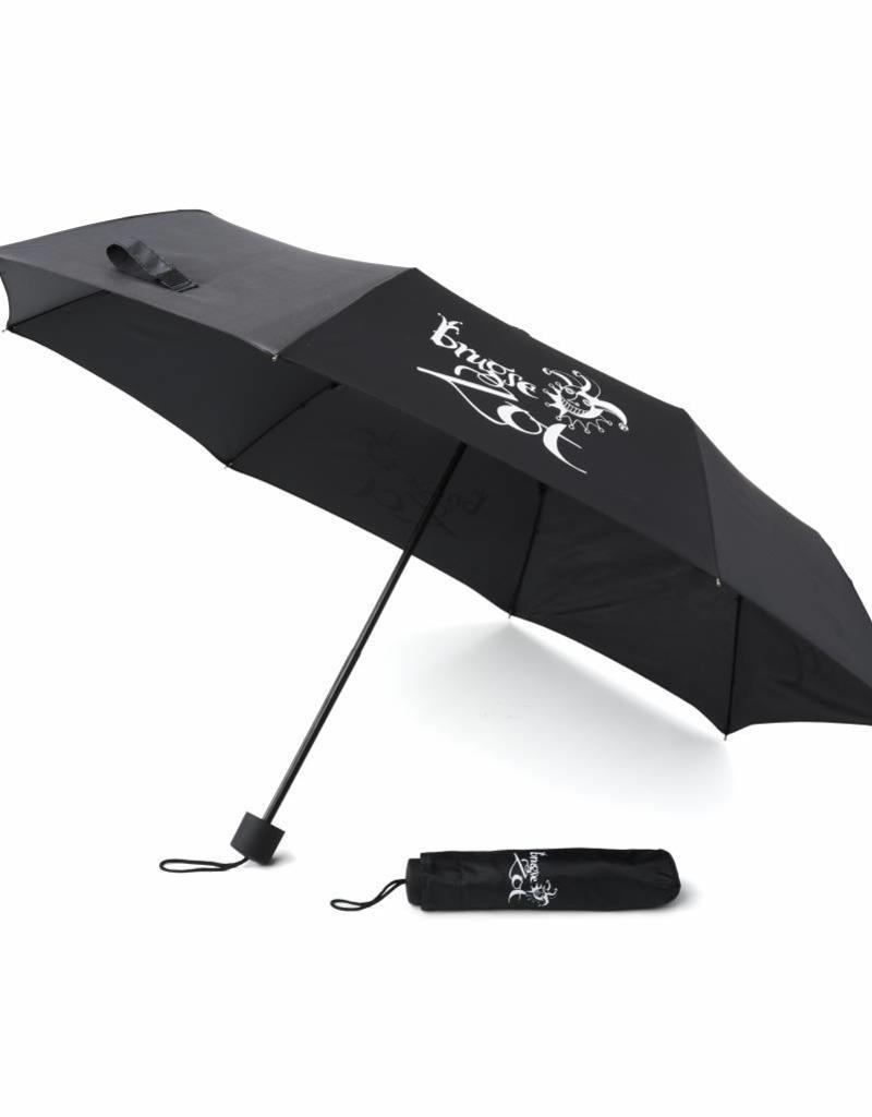Brugse Zot umbrella