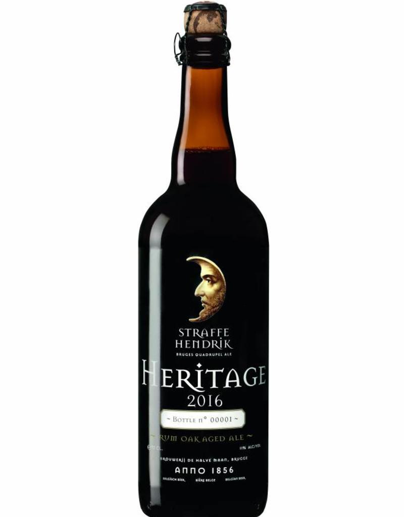 Heritage 2016 1fles