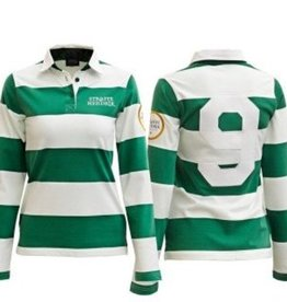 Halve Maan Rugby jersey lady