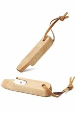 Straffe Hendrik décapsuleur en bois
