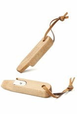 Straffe Hendrik wooden opener