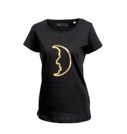 Halve Maan shirt vrouw