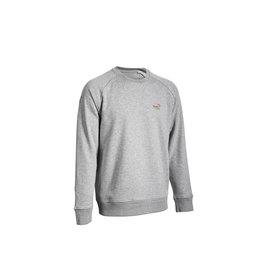 Sport Zot sweater