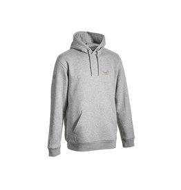 Sport Zot sweater kap
