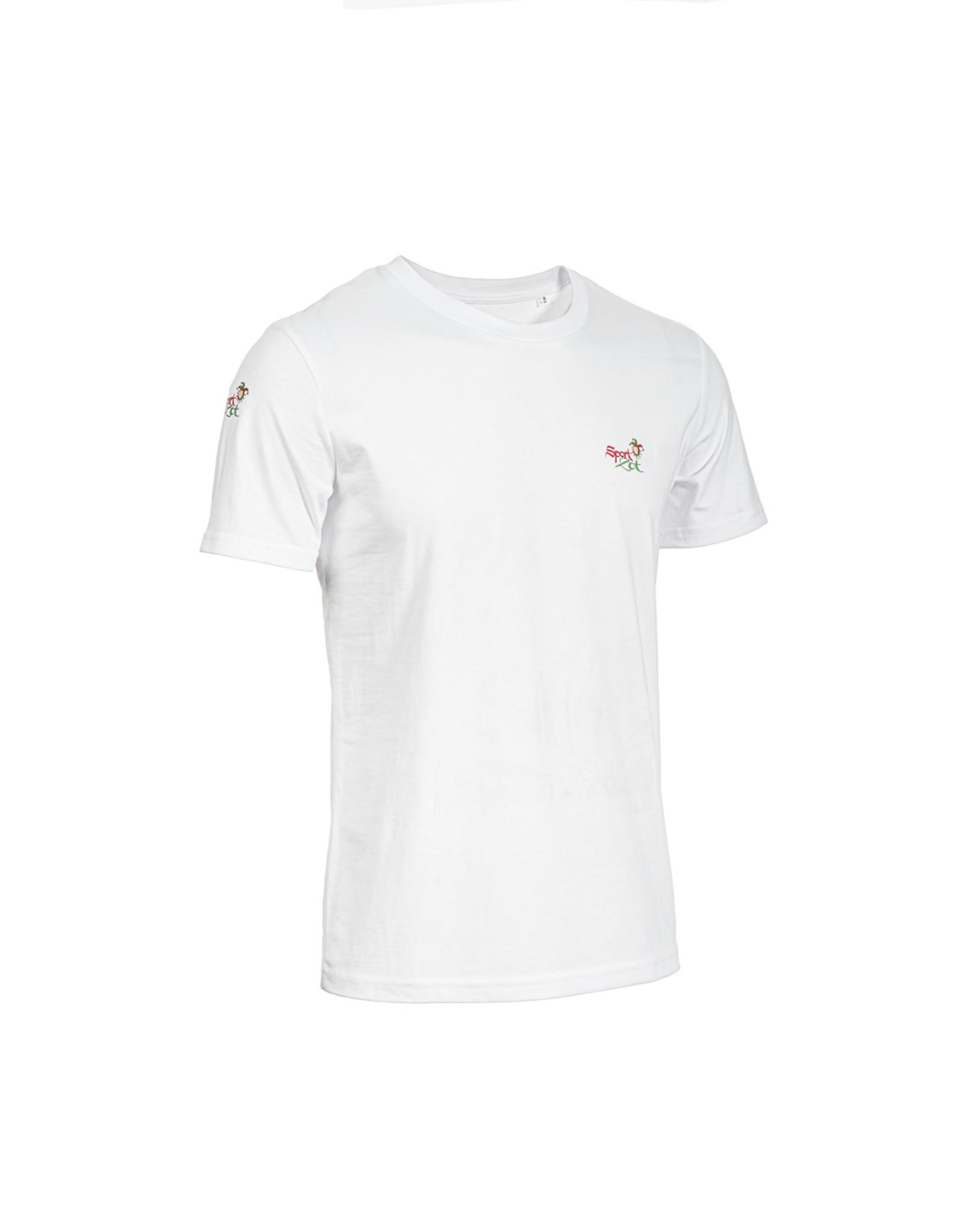 Sport Zot T-shirt