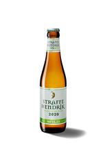 Straffe Hendrik Wild 2020 33cl