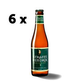 SH Tripel 6 pack