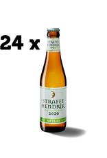 Straffe Hendrik SH Wild bak 24 x 33 cl