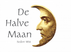 Brewery De Halve Maan Bruges | Brewery Belgian beers - Brugse Zot and Straffe Hendrik | Visitor center and history
