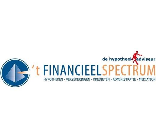 Financieel Spectrum