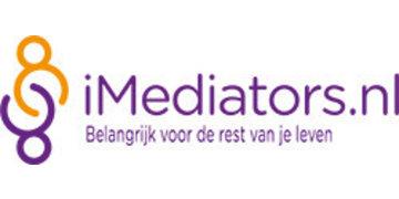 iMediators