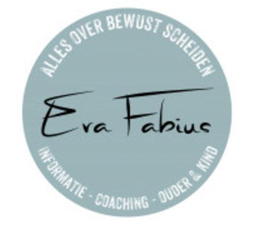 Eva Fabius