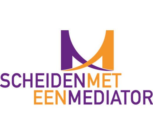 Scheiden met een Mediator