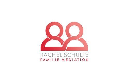 R. Schulte Familie Mediation Scheidingsbemiddeling