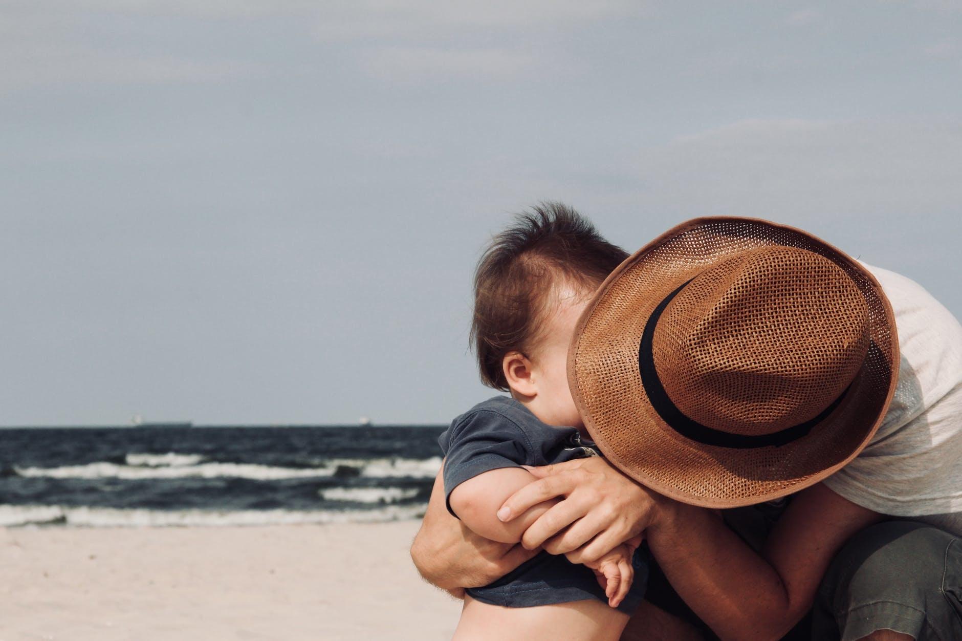 Als eenoudergezin op vakantie: hoe pak je dat aan?